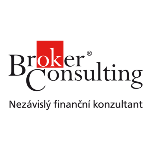 Broker Consulting, a. s.